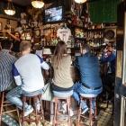 Il mercoledì sera a Milano: locali e serate per spezzare la routine settimanale | 2night Eventi Milano