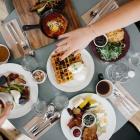 Molto più di cornetto e cappuccino. 5 colazioni complete da provare a Mestre | 2night Eventi Venezia
