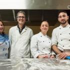 L'angolo della gastronomia, a Ruffano un mondo di bontà | 2night Eventi Lecce