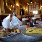 Dove bere un caffè a Venezia e' un rito: Caffè Florian | 2night Eventi Venezia