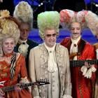 Festival di Sanremo 2018, si parte: gli hair look che hanno fatto storia | 2night Eventi