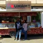 Ho provato uno street-food vegano dal sapore speciale, quello di Umami | 2night Eventi Venezia