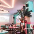Chillout a Nolo: 5 indirizzi in cui rilassarsi e bere un drink nel quartiere del momento | 2night Eventi Milano