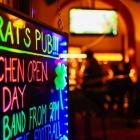 Tutti gli eventi di Febbraio all'Harat's Pub | 2night Eventi Firenze