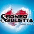 Romeo e Giulietta a Palermo | 2night Eventi Palermo