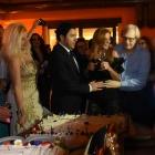 Happy Birthday Mr President. Il compleanno di Sgarbi e il Pro Biennale da una prospettiva differente | 2night Eventi Venezia