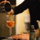 I 5 cocktail vintage che ancora spaccano a Roma e dove andare a berli | 2night Eventi Roma