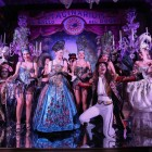 I locali dove fare festa a Venezia durante il Carnevale | 2night Eventi Venezia