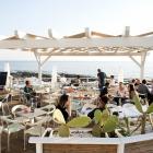 Sunset Cafè: bevute fronte mare | 2night Eventi Lecce