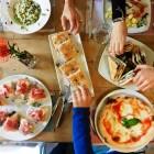 Una buona pizza a Verona e provincia? Te ne dico 10 | 2night Eventi Verona