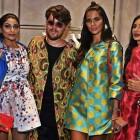 Milano Moda Donna: i locali alla moda, e della moda, dove andare | 2night Eventi Milano