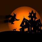 Le Feste Di Halloween A Trieste 2013 | 2night Eventi Trieste