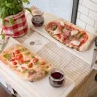 Non solo bistecca: le pizzerie del centro storico di Firenze da conoscere   2night Eventi Firenze