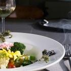 Vegetariani e vegani: i posti giusti a Brescia per la pausa pranzo o una cena coi fiocchi | 2night Eventi Brescia