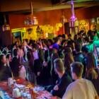 5  locali a Mestre in cui organizzare una festa privata da fare invidia a Jay Gatsby | 2night Eventi