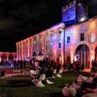 Agosto bollente, i locali aperti per ferie a Verona e provincia | 2night Eventi Verona