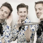 I Paipers in concerto al Saint Patrick | 2night Eventi Barletta