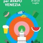Festa di Beneficenza per AVAPO Venezia a Murano   2night Eventi Venezia
