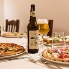 Il Giropizza al Maresca Risto & Pizza | 2night Eventi Lecce