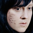 Antony And The Johnsons In Concerto | 2night Eventi