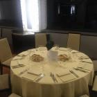 Sapori d'Italia: l'appuntamento con i piatti della tradizione al Taste Boutique | 2night Eventi Milano