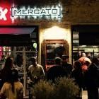 Groovy Effect Vol. 26: il disco aperitivo dell'Ex Mercato   2night Eventi Roma