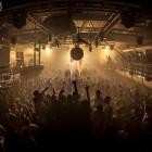 Sinful: il nuovo venerdì all'insegna dell'hip hop di Space Club | 2night Eventi Firenze