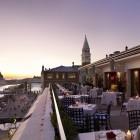 I ristoranti con terrazza più belli di Venezia | 2night Eventi Venezia