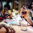 I locali di Mestre dove la cena aziendale sarà un successo (comunque vada) | 2night Eventi Venezia