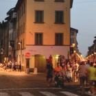 Il giro del mondo in 6 tappe a Bergamo | 2night Eventi Bergamo