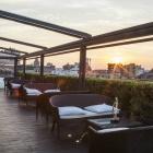 I locali di Milano dove organizzare la tua festa di compleanno in estate | 2night Eventi Milano