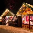 Natale e i suoi mercatini: quali non perdere a Milano e dintorni questo autunno inverno 2017 | 2night Eventi Milano