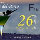 Fruit Deep Party | 2night Eventi Bari
