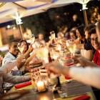 Giro del Lago di Garda in 7 aperitivi trendy sulla riva veronese | 2night Eventi Verona