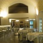 La certezza dell'accoglienza a Matera | 2night Eventi Matera