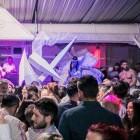 Carnival Party al Pelledoca | 2night Eventi Milano