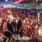 Super Heroes Carnival al Pelledoca per Carnevale: Cena e Dj Set | 2night Eventi Milano