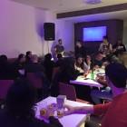 Live Music allo Sharing a Ferrandina | 2night Eventi Matera