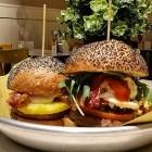 I 15 hamburger di Milano di cui non potrai più fare a meno | 2night Eventi Milano