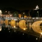 Cosa fare a Torino il weekend | 2night Eventi Torino