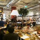 Forse è la volta buona: Starbucks in Italia aprirà nel 2018. Nel frattempo... Ecco 6 alternative | 2night Eventi