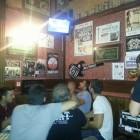 I pub della città dove vedere le partite del Napoli | 2night Eventi Napoli