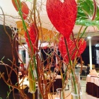 ​Sunday Love Brunch con musica dal vivo in Aqualux Hotel & Spa | 2night Eventi Verona