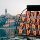 Tutta la bontà del pesce di lago: i 6 migliori ristoranti a Iseo e dintorni che devi assolutamente provare! | 2night Eventi Brescia