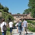 Voglio andare a vivere in campagna: I 10 migliori agriturismi d'Italia secondo il Guardian | 2night Eventi