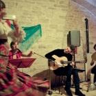 Musica e danza flamenca al Dexter | 2night Eventi Bari