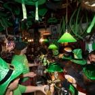 Il Salento si veste di verde: ecco dove festeggiare il St. Patrick's Day | 2night Eventi Lecce