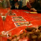 4 giochi che non possono mai mancare nel Natale del napoletano verace | 2night Eventi Napoli