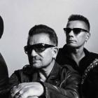 La musica degli U2 al Pellicano | 2night Eventi Bari