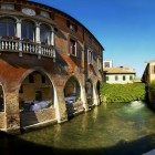 Cena romantica in Veneto: 8 ristoranti da non perdere | 2night Eventi Venezia